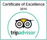 Tripadvisor-2016