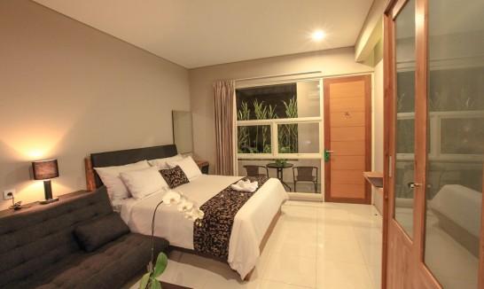 Premier Suite 1